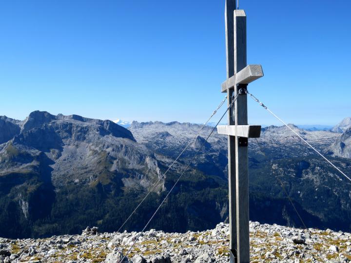 Kahlersberg Berchtesgaden